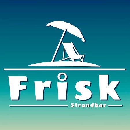 Frisk Strandbar