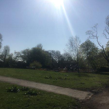East Park : photo2.jpg