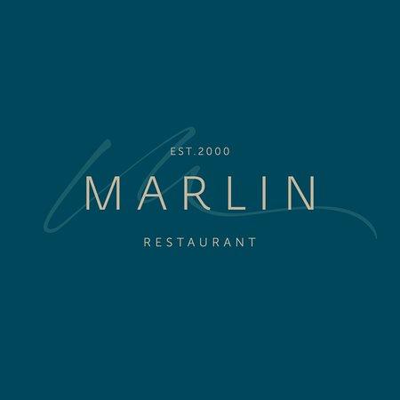 Marlin Restaurant