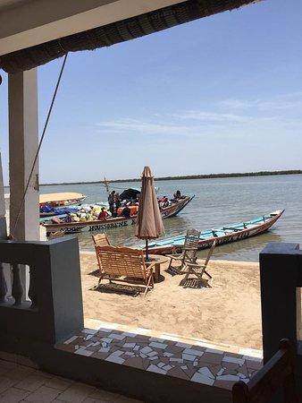 Ziguinchor, Senegal: IMG-20180505-WA0029_large.jpg