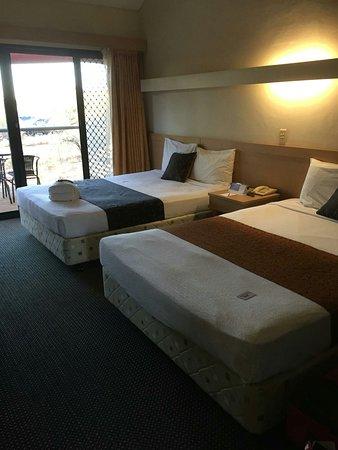 Kings Canyon Resort: IMG-20180508-WA0000_large.jpg