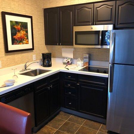 Residence Inn by Marriott Orlando Lake Buena Vista: photo0.jpg