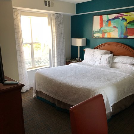 Residence Inn by Marriott Orlando Lake Buena Vista: photo1.jpg