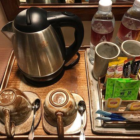 Ta Prohm Hotel: photo1.jpg