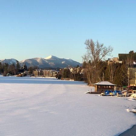 High Peaks Resort: photo0.jpg