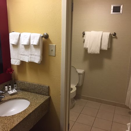 Country Inn & Suites by Radisson, Dallas-Love Field (Medical Center), TX : photo2.jpg