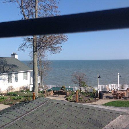 The Lakehouse Inn: photo6.jpg