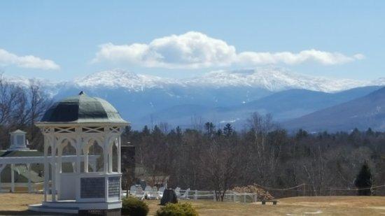 Whitefield, Nueva Hampshire: 20180331_115209_large.jpg