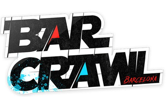 bar crawl barcelona