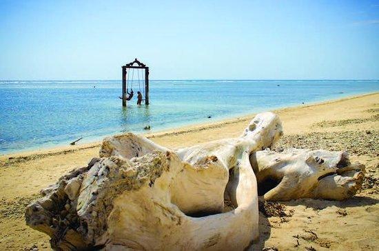 5 Days 4 Nights Lombok & Gili...