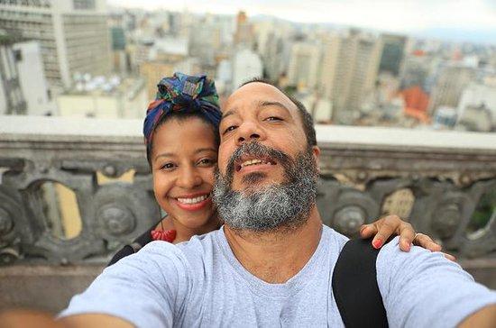 Tour Privado: City Tour São Paulo...