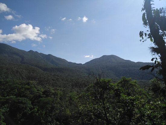 Tenorio Volcano National Park, Costa Rica: IMG_20180505_150239_large.jpg