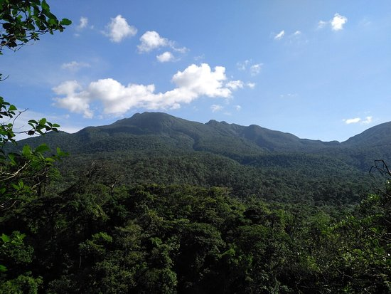 Tenorio Volcano National Park, Costa Rica: IMG_20180505_150236_large.jpg