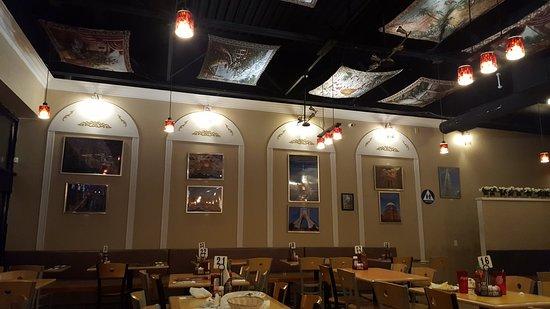 Gyro House Mediterranean Grill: 20180427_204530_large.jpg