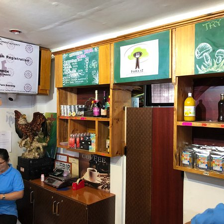 The 10 Best Restaurants In San Pablo City 2019 Tripadvisor