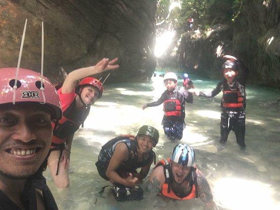 KIM Adventure and Tours