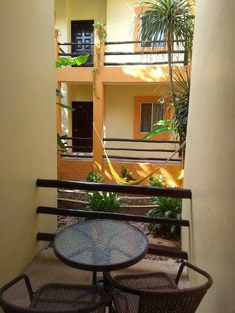 Hotel LunaSol: IMG_20180427_161131673_large.jpg