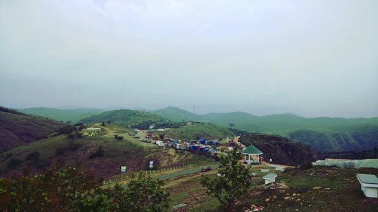 Peermade, Indien: IMG_20180504_163306_large.jpg