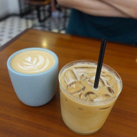 Wan Chai Hong Kong Tea Room Review