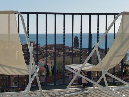 Hotel Ambeille
