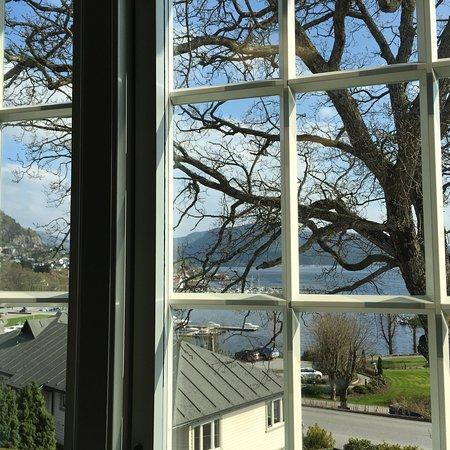 Jorpeland, Norway: photo1.jpg