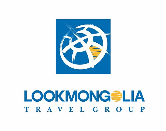 Look Mongolia Tours & Expeditions