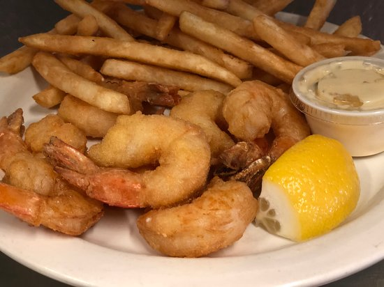 Crete, IL: Come and try our special at jason's pub everyday