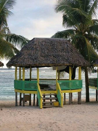 Lalomanu, ساموا: IMG_20180426_175417_large.jpg