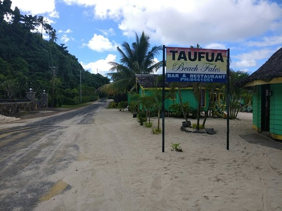 Lalomanu, ساموا: IMG_20180427_095907_large.jpg