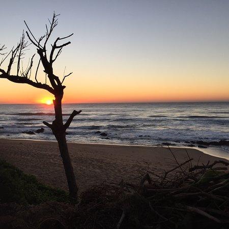 Umdloti, South Africa: photo1.jpg