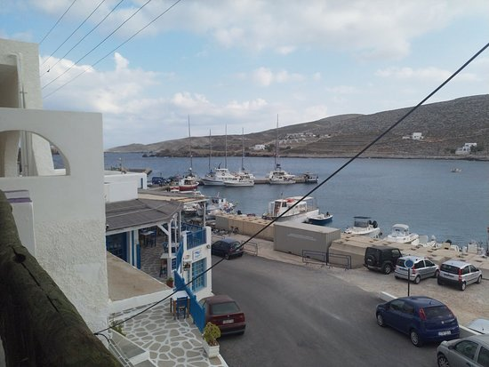 Karavostasis, اليونان: IMG_20180507_180034_large.jpg