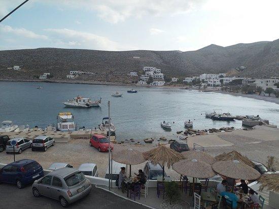 Karavostasis, اليونان: IMG_20180507_180043_large.jpg
