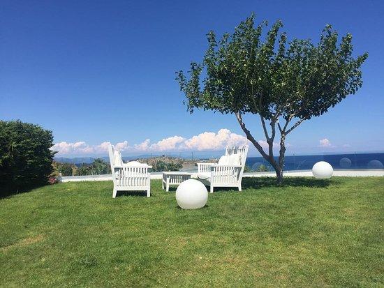 Hotel Dimitra Beach Resort  Tripadvisor