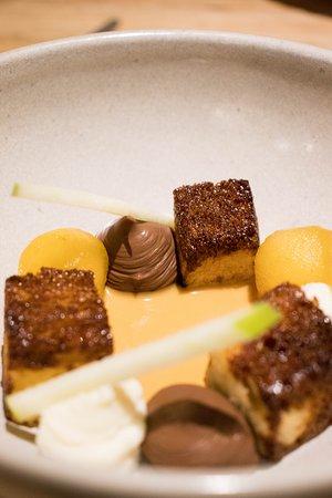 imagen Ferran Cerro Restaurant en Reus