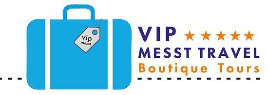 VIP Messt Travel Agency