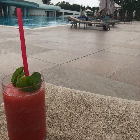 Cornelia Diamond Golf Resort & Spa: photo0.jpg