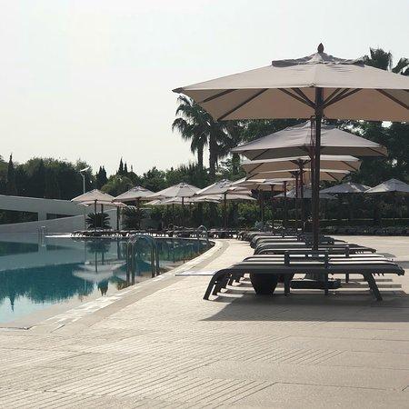 Cornelia Diamond Golf Resort & Spa: photo2.jpg