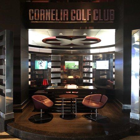 Cornelia Diamond Golf Resort & Spa: photo3.jpg