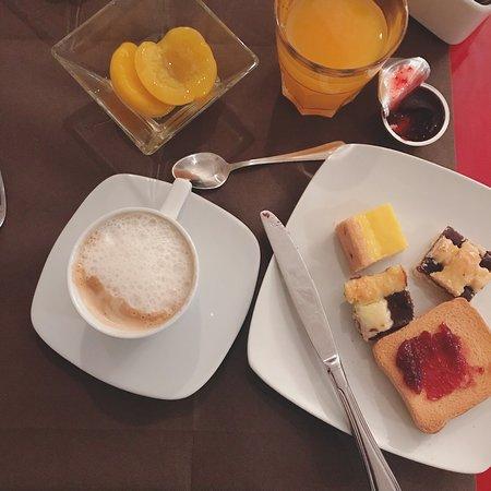 Hotel Sorella Luna: photo0.jpg