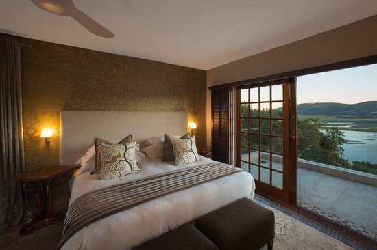 Kanonkop Guest House Photo