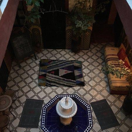 Riad Venezia: photo1.jpg