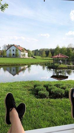 Morag, Polen: photo1.jpg
