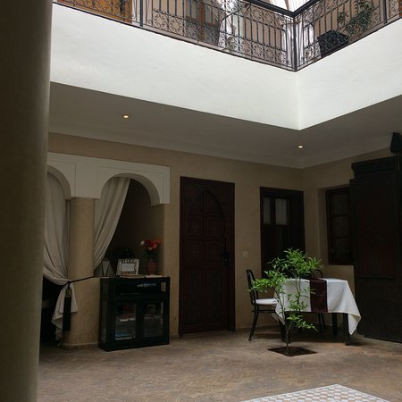 Riad Al Badia: photo0.jpg