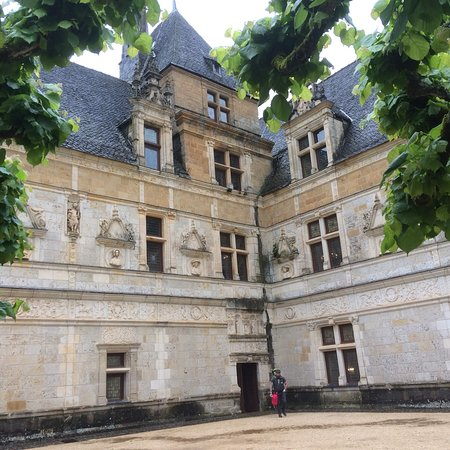 Saint-Jean-Lespinasse照片