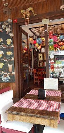 Cafe Rumist: TA_IMG_20180508_144251_large.jpg