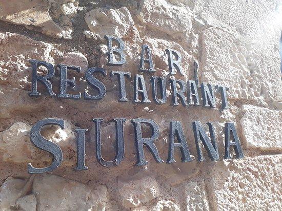 Siurana, Hiszpania: 20180415_170504_large.jpg