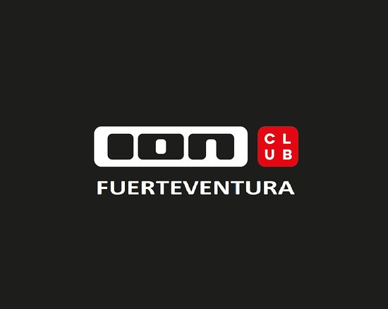 ION CLUB Fuerteventura