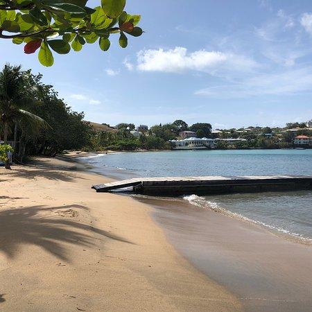 Lance aux Epines, Grenada: photo8.jpg