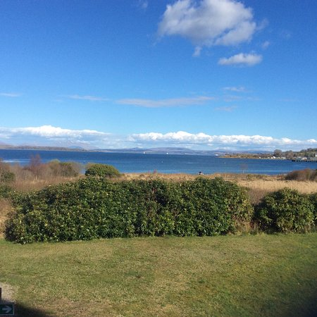 Isle of Mull Hotel & Spa: photo2.jpg