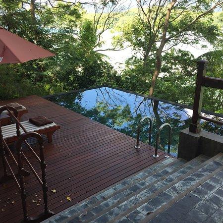 Round Island, Seychelles: photo0.jpg